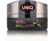 UNIQ IRON GEL BRILLBIRD ()