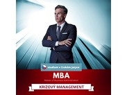 Krizový management