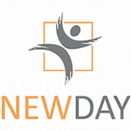 logo New Day, s.r.o.