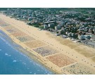 CK Italia Travel - Bibione