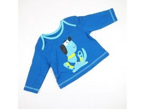 Dětské oblečení vel. 50-56 38aaa52117