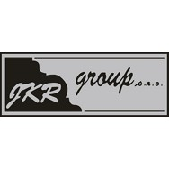 logo JKR group s.r.o.