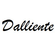 logo Dalliente