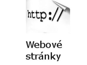 ortodoxní seznamovací weby