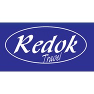 logo Redok Travel, s.r.o.