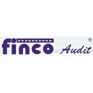 logo FINCO - AUDIT, spol. s r. o.