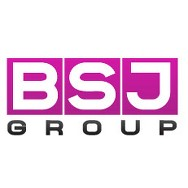 logo BSJ group, s.r.o.