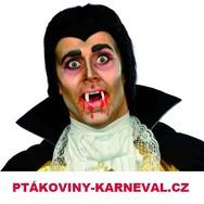 9a554ceca2c logo PTÁKOVINY - KARNEVAL - Prodej a půjčovna kostýmů