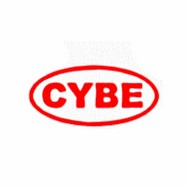 logo Cybe - cykloservis