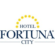 logo Hotel Fortuna City