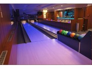 Bowling bar ()