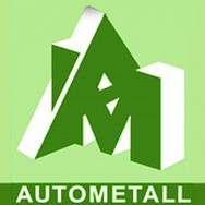 logo Autometall Trade s.r.o.