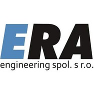 logo ERA-engineering spol. s r.o.