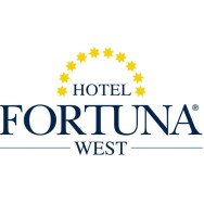 logo Hotel Fortuna West