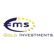 logo EMS Gold Investments, s.r.o.