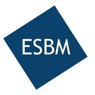 logo European School of Business & Management SE