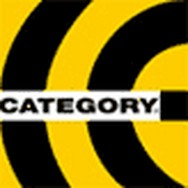 logo Category, a.s.