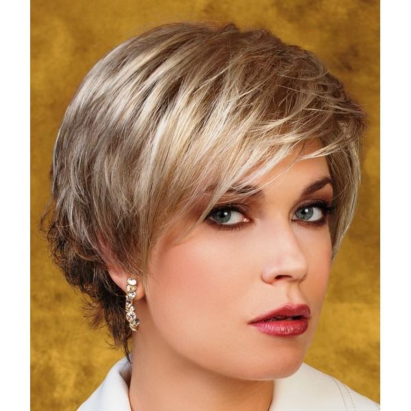 LENA Style - kolekce paruk Hair Society ... 7ac8a5ce34