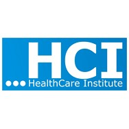 logo HealthCare Institute