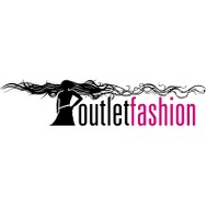 logo Outlet fashion