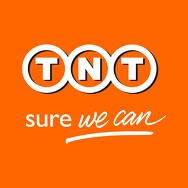 logo TNT Express Worldwide, spol. s r. o.
