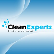 logo CleanExperts