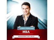 Management Soft Skills