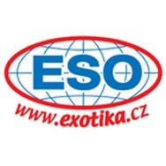 logo CK ESO travel s.r.o.