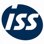 logo ISS Facility Services, s.r.o.