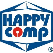 logo HAPPYcomp s.r.o.