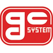 logo GC System, a.s.