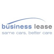 logo BUSINESS LEASE s.r.o.