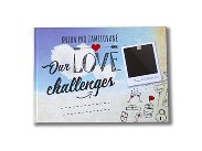 Our Love Challenges ()