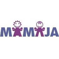 logo MAMAJA group s.r.o.