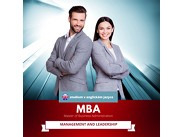 Management and leadership (ENG)