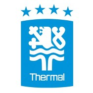 logo THERMAL – F, a.s.