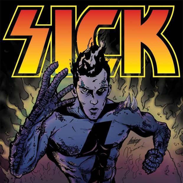 smack_sick_cover