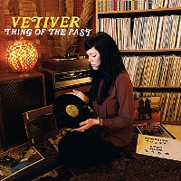 vetiver_thing.jpg