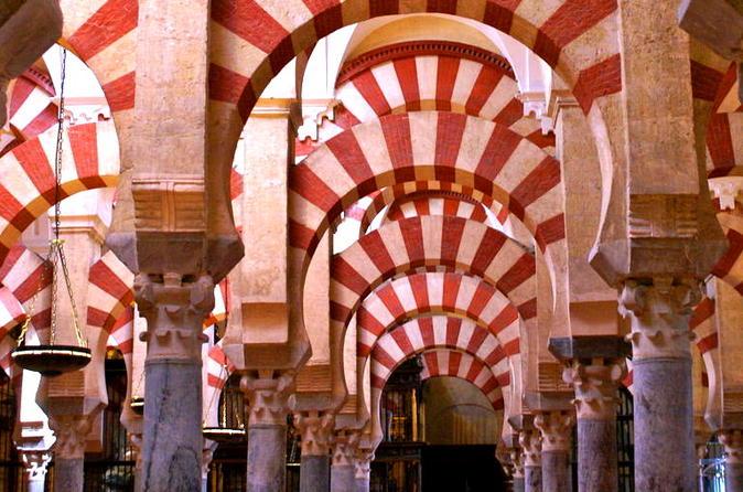 Mezquita_granada_01