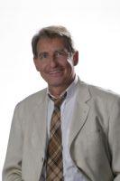 Richard Händl