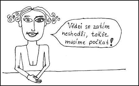 vedci2