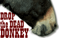 DropTheDeadDonkey230x150.png