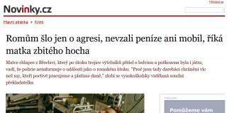 blog_novinky