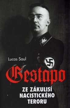 Gestapo - recenze