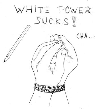 whitepowersucks.jpg