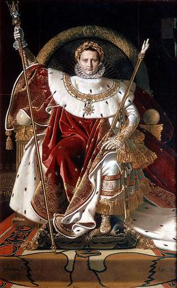 Napoleon_on_his_Imperial_throne_res.jpg