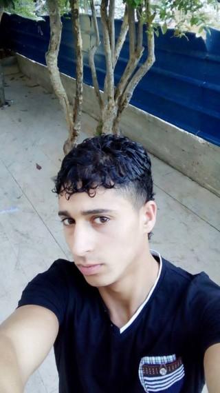Ramzi al-Qasrawi