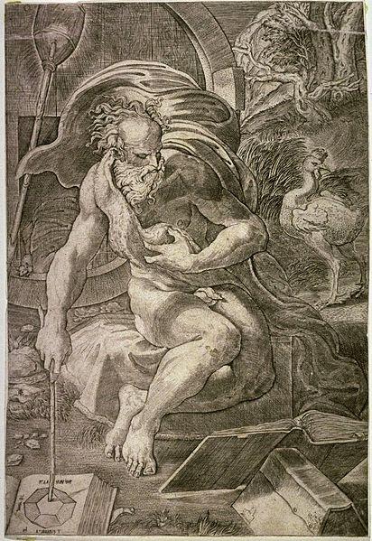 wiki412px-Jacopo_Caraglio_-_Diogenes