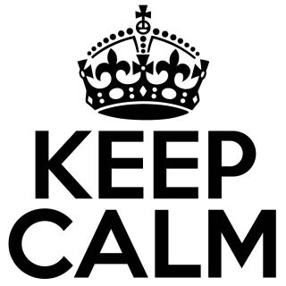 keepcalm_box