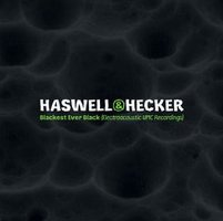 haswell_hecker_black.jpg